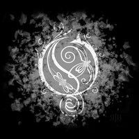 Opeth - For Absent Friends Cover with Positive Grid Bias by matisq on SoundCloud