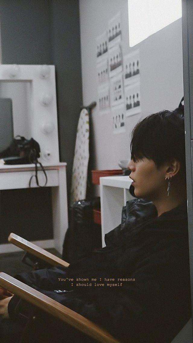 Pinterest Dannyjk Bts Suga Yoongi Min Yoongi Bts