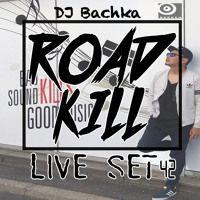 RoadKiLL LiVE SET 42 DJ Bachka Deep House & House Set @Rokken by Batjargal (DJ Bachka) on SoundCloud