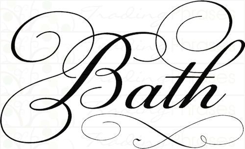 """Simply Words 
