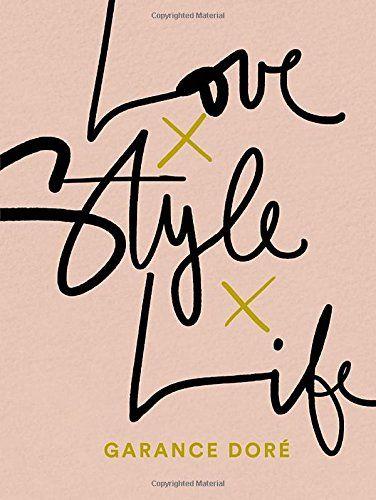 Love Style Life Spiegel & Grau