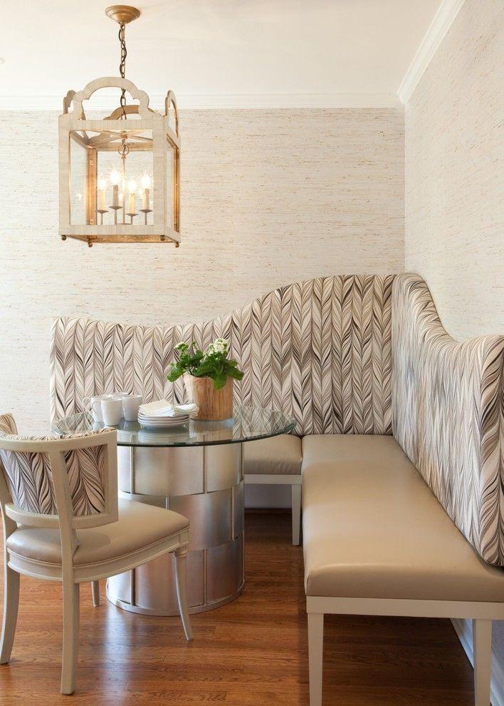 24 best ideas para el hogar images on pinterest bedrooms for Ideas para el hogar