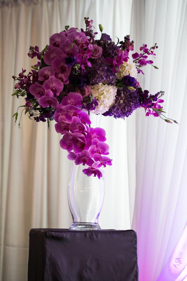 604 best flowers images on pinterest floral arrangements flower arrangement and flower. Black Bedroom Furniture Sets. Home Design Ideas