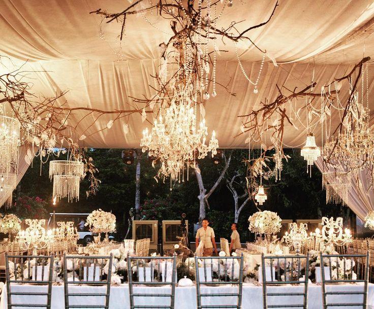 Wedding venues legian bali weather