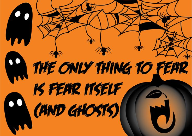 Happy #Halloween! #halloween #quotes