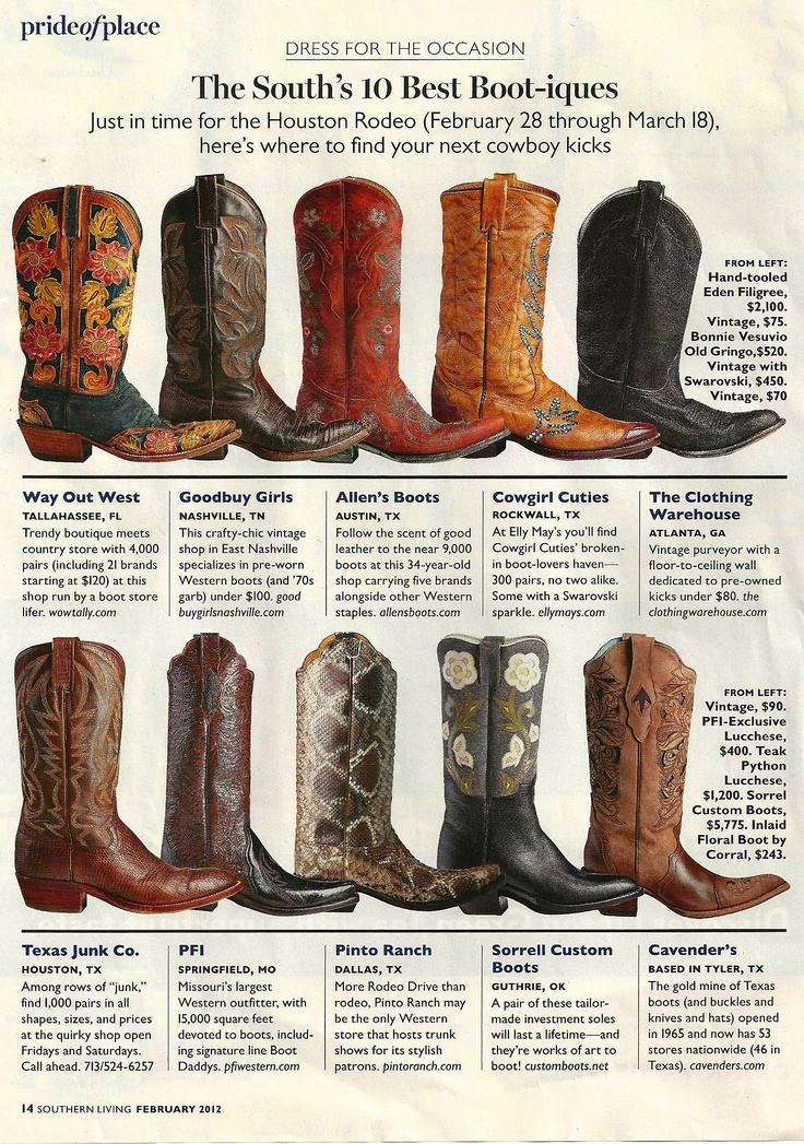 139 best images about cowboy boots on Pinterest | Western boots ...