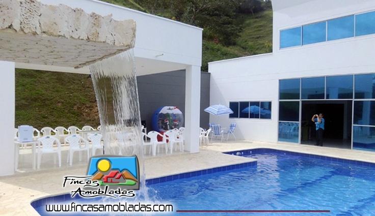 www.fincasamobladas.com/052