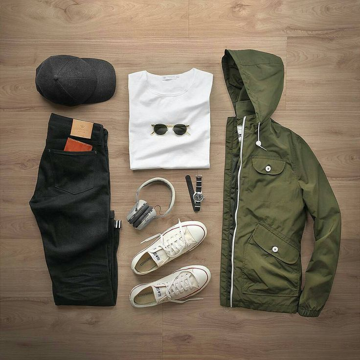 See Instagram photos and videos from Coverbook | Men's Fashion (Luca.coverbo…