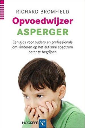 Samenvatting van Opvoedwijzer Asperger: met praktische tips