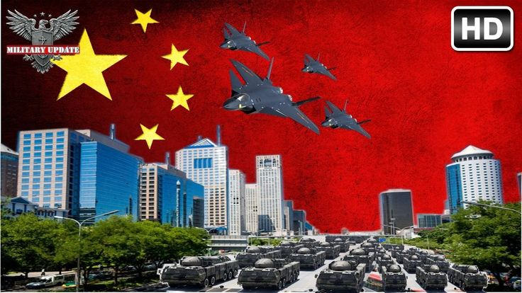 TOP DOCUMENTARY : How China Dominated The World's - The Reasons for WAR