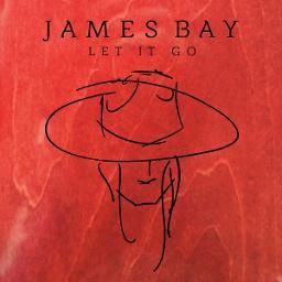 Check out this recording of Let It Go (James Bay Piano Cover) made with the Sing! Karaoke app by Smule.