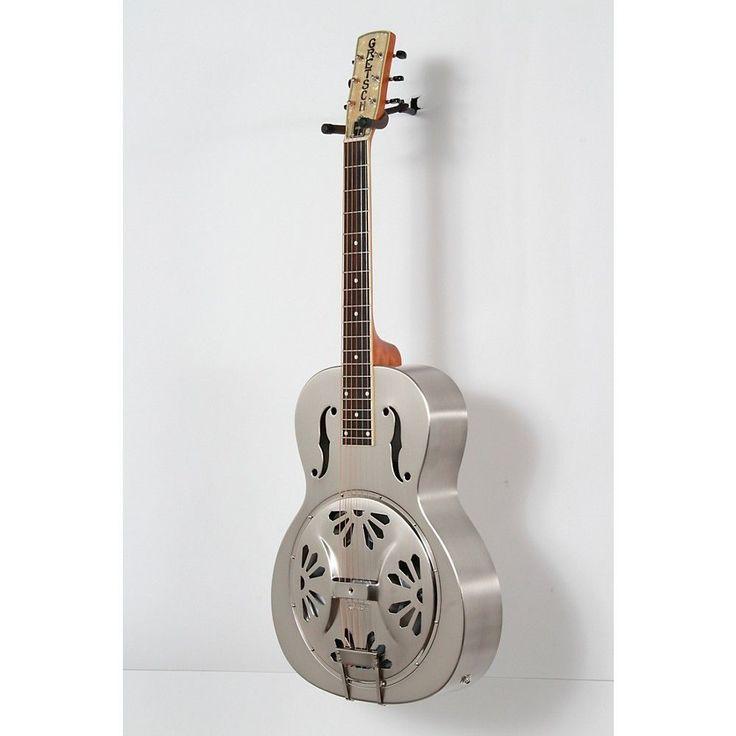 20 best diy pedals images on pinterest guitar pedals. Black Bedroom Furniture Sets. Home Design Ideas