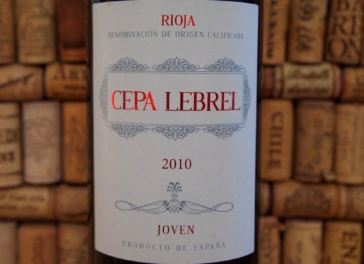 wina z Lidla at a glance