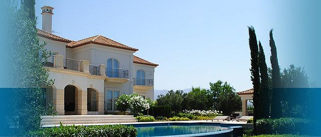 Acquiring #RealEstate For Sale In Cyprus: a Brilliant Choice  To the east of the Mediterranean Sea, lies the enchanting fertile island of #Cyprus. Nicosia, the capital of this mesmerizing island is the largest city.
