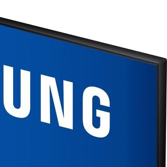 samsung led tv logo. smart tv led 40\ samsung led tv logo
