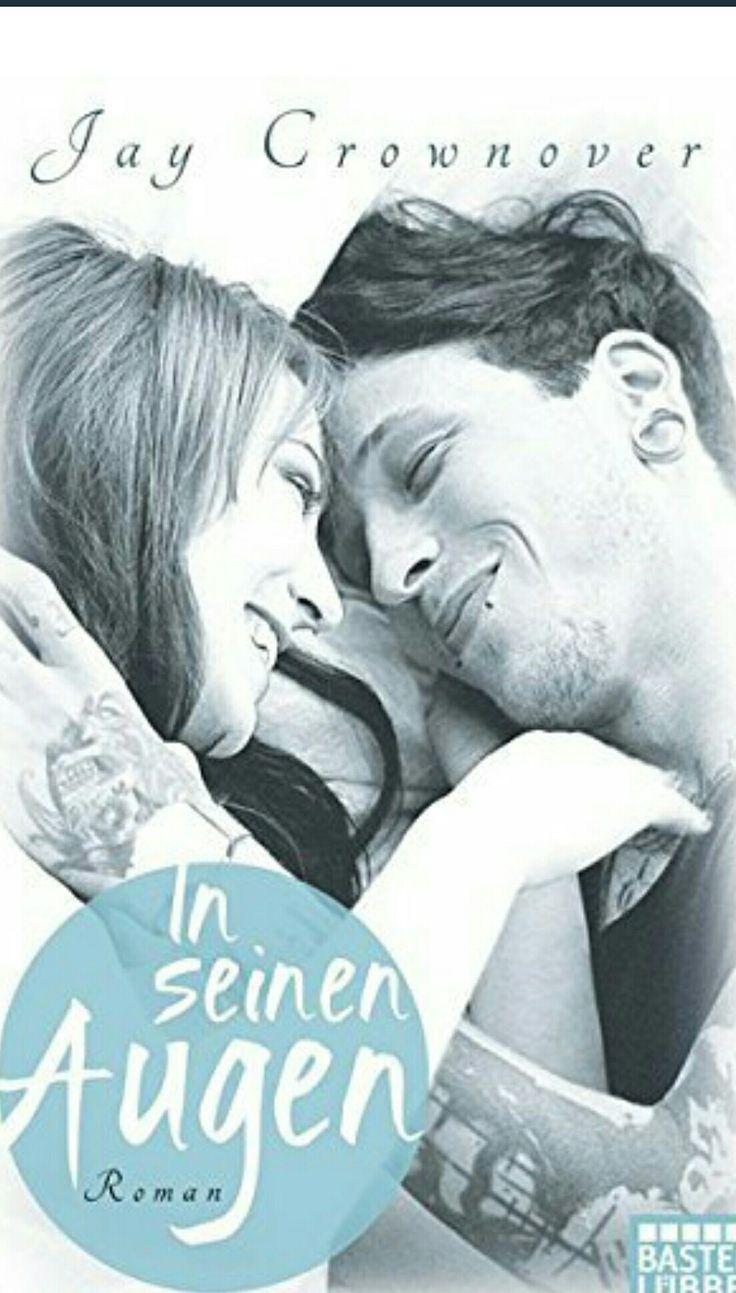 Einfaches haus design bilder einzigen stock  best lovely books images on pinterest  jay crownover book