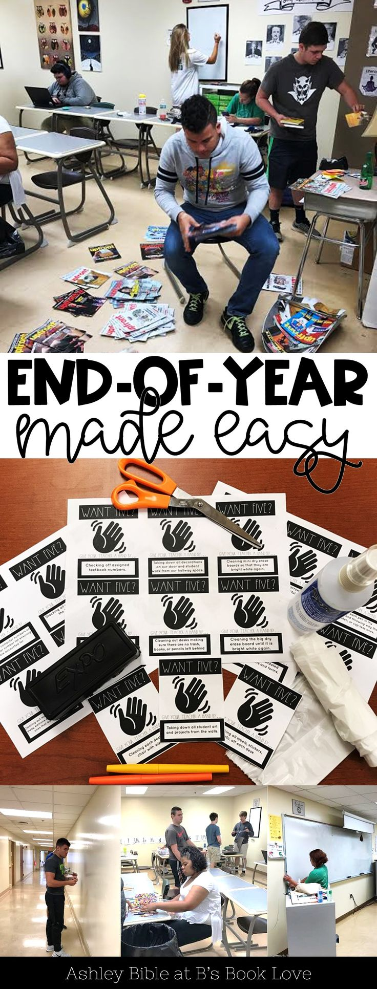 132 best 1 end of the year images on pinterest
