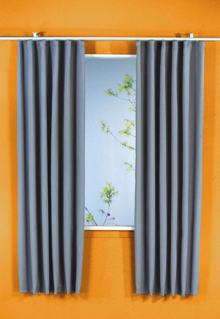 Genial Gardinen Poco Bilder Von Wohndesign Design