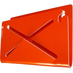 Porte courrier Mail box