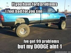 Truck Quotes Extraordinary 16 Best Truck Quotes Images On Pinterest  Diesel Trucks Dodge And