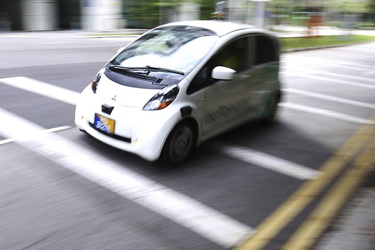 27 best electric cars taxi s images on pinterest electric cars