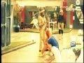 Bigg Boss Season 6 : Bigg Boss Season 6 ~20th November 2012 ~Video Updates