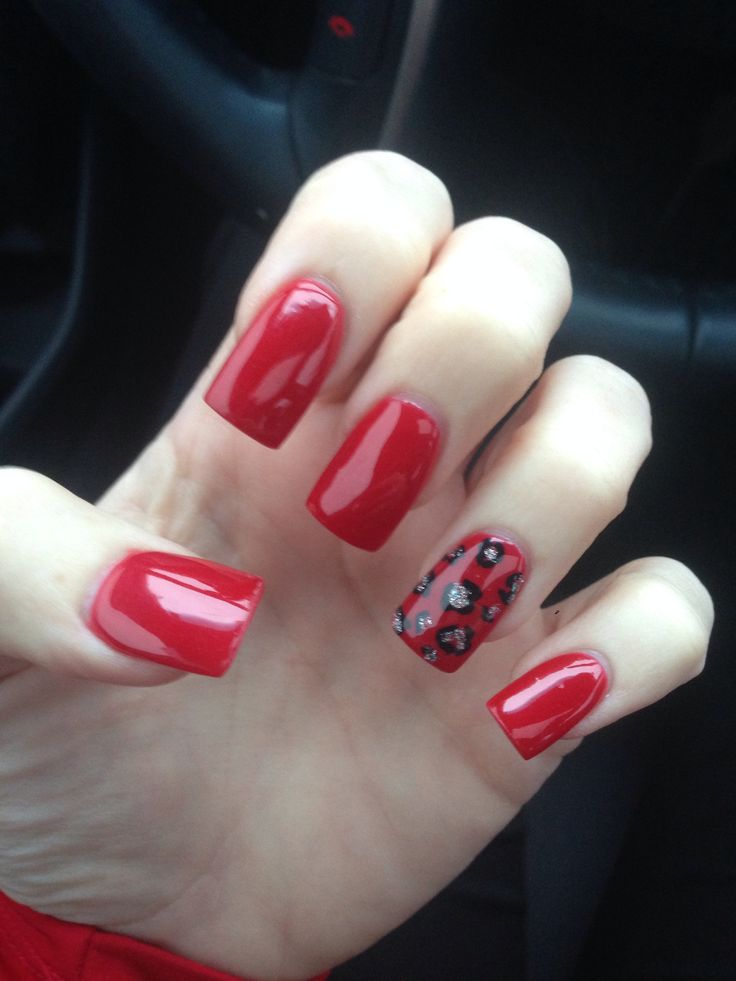 54 best nail awesomeness images on pinterest nail for 3d nail salon cypress tx