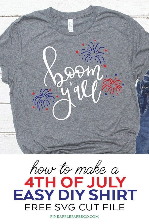4th Of July Free Vector Art - (4,395 Free Downloads)