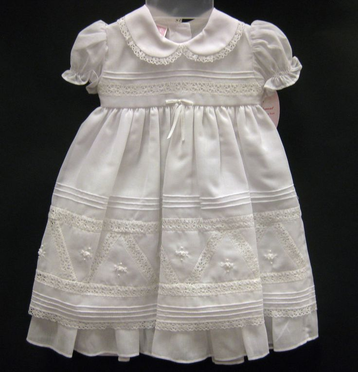 top wedding invitations016%0A US        New with tags in Clothing  Shoes  u     Accessories  Baby  u     Toddler  Clothing