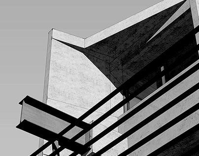 "Check out new work on my @Behance portfolio: ""Braga Hotel"" http://be.net/gallery/49706625/Braga-Hotel"