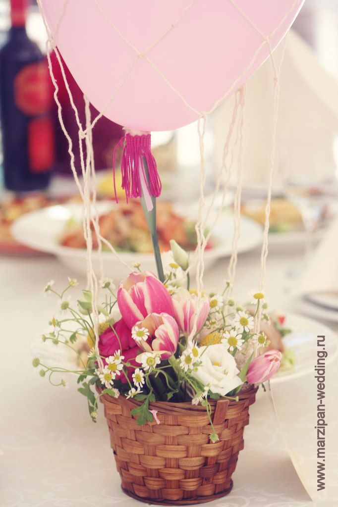 Best images about tulip centerpiece on pinterest