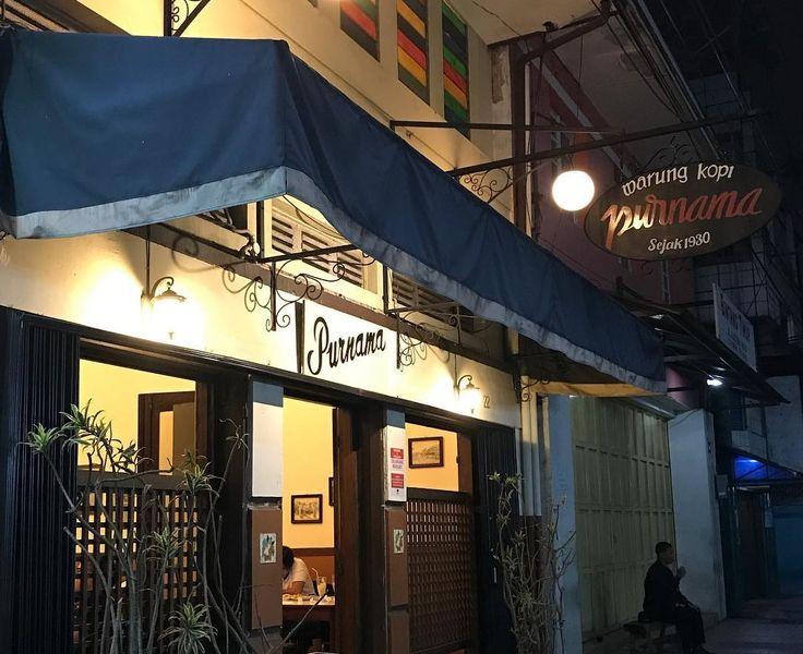 5 Wisata Kuliner Murah Meriah Di Bandung Yang Wajib Dicoba