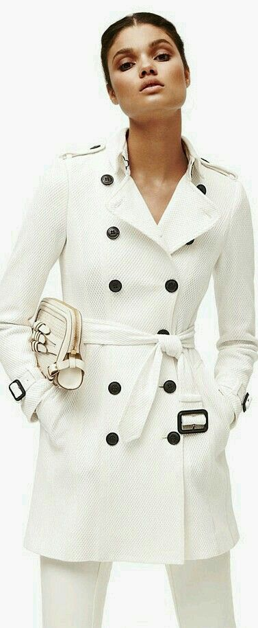 76 Best Trench Coats Images On Pinterest Burberry Trench
