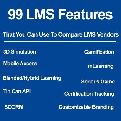 25 best CMS | LMS | SIS images on Pinterest | Management ...