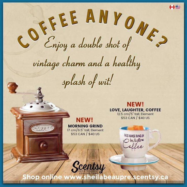 Your home is a picture of who you are. Make it unique with your perfect Scentsy Warmer. Modern, classic, nautical, rustic, feminine, vintage, artsy, athletic — our gorgeous warmer designs will help you express your style and fill your space with lasting fragrance.
