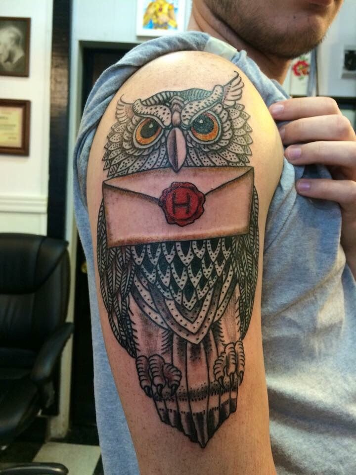 Best 20 body armor tattoo ideas on pinterest armor for Tattoo artists kalamazoo mi
