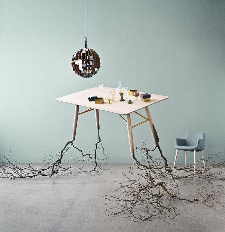 Interior Craving The New Bolia 2015 Collection Color