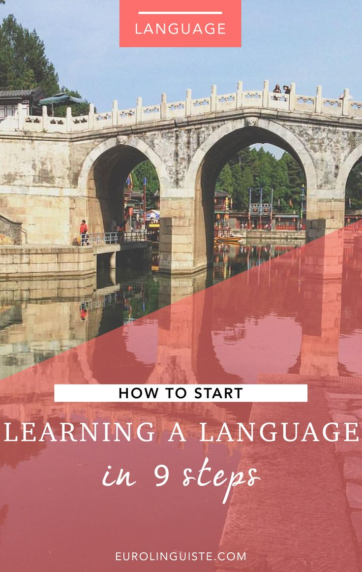 Lately I've had quite a few questions come up about how I go about learning a new language. While Lindsay and I are sharing how we're learning Korean from the start as a part of the Korean language challenge, I thought I'd share a bit about how I go about learning a new language, in general, in today's post.