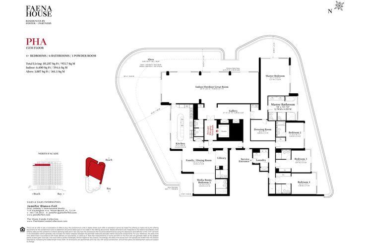 Les 3277 meilleures images du tableau floor plans sur for Acheter des plans architecturaux