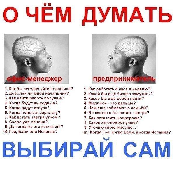 100kursov.com   От неудач к успеху