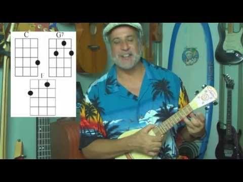 Ukulele ukulele chords lava song : Someone to Lava Song Ukulele Chords and Strumming - YouTube ...