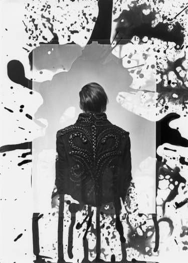 "Saatchi Art Artist Marcin Szpak; Photography, ""no title - Limited Edition 1 of 1"" #art"