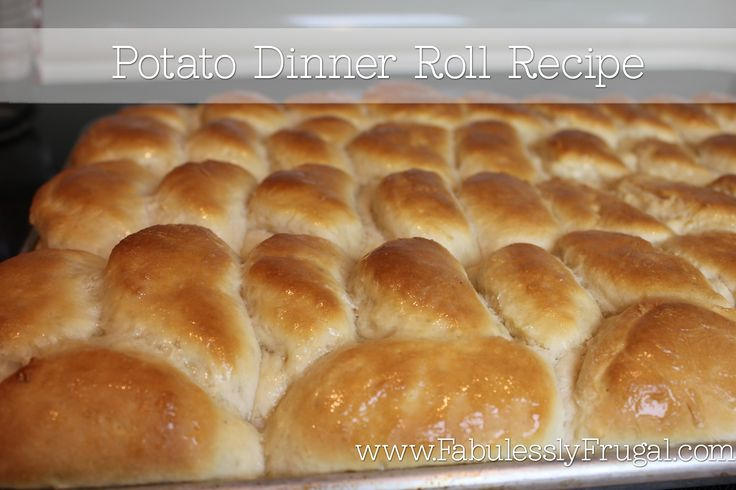 rolls baked: Dinner Rolls, Company, My Families, My Dads, Dinners Rolls, Favorite Rolls, Potatoes Rolls, Rolls Recipe, Families Favorite