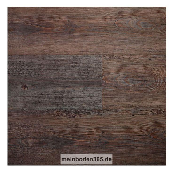 Das Vinyl Trier in dem Dekor Eiche Antik dunkel ist ein LVT Designboden mit einem 3-Schicht Aufbau und PVC Träger. Der Vinylboden hat eine Stärke von 5 mm, die Oberfläche ist eine Porenstruktur und besitzt eine Nutzschicht von 0,55 mm. Ein spezielles Klicksystem (LOC) verbindet die Dielen, welche zudem eine umlaufende Fase besitzen. Die Verlegung des Bodens erfolgt schwimmend auf einem festen Untergrund. Der Boden ist auch zu 100% recyclebar.