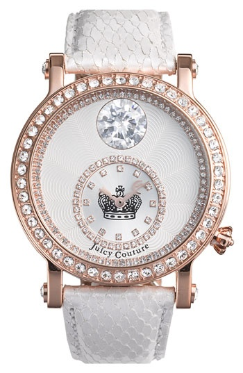 2411 best RELOJES CON GLAMOUR images on Pinterest | Luxury ...