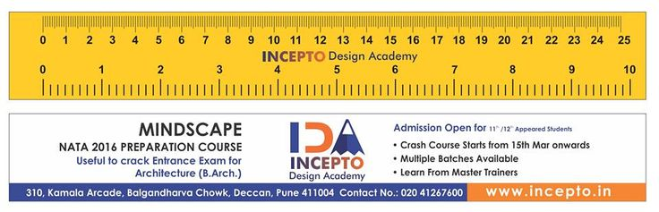 #InceptoDesignAcademy Launching #NATACoursesinPune, design career in new trend of industry. http://buff.ly/1q5gJD6
