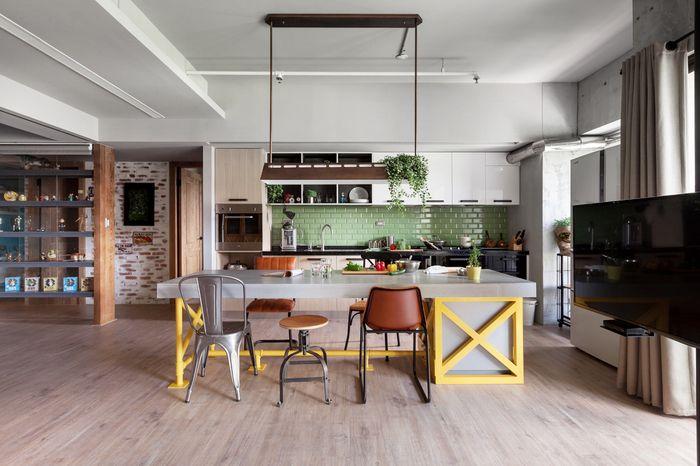 3605 Best Design D Int Rieur Images On Pinterest Salons Wood And Deco Salon