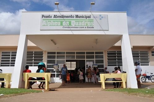 Montes Claros – Vereadores cobram planejamento efetivo para a saúde municipal A saúde atualmente no Brasil é um dos grandes desafios a serem enfrentados e solucionados, tanto pelo governo quanto pela população. A ausência de políticas públicas eficientes têm gerado inúmeros problemas....