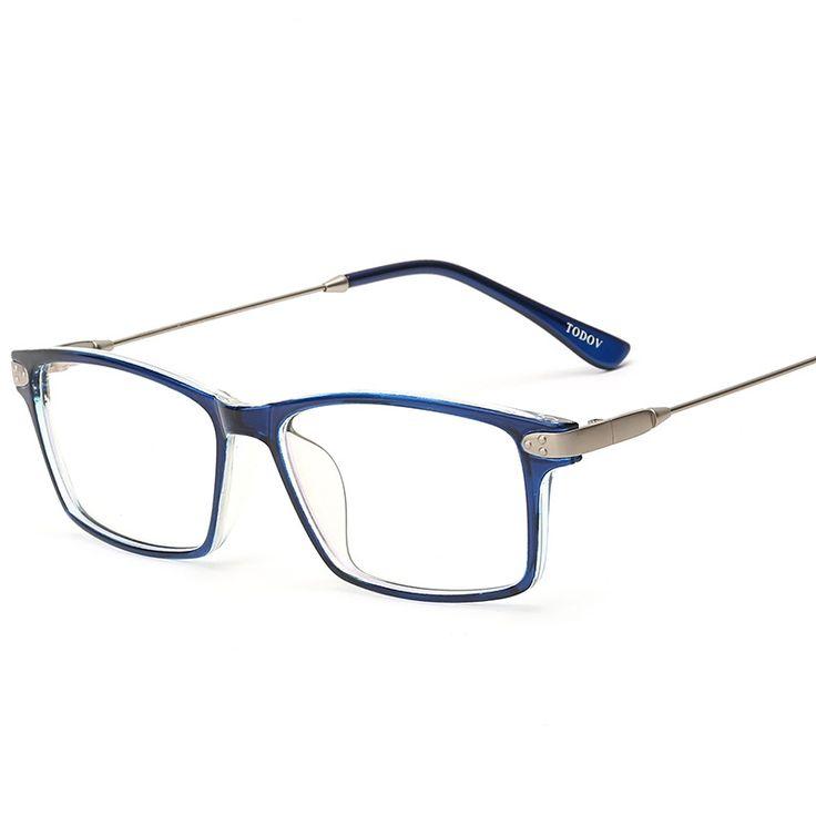 21 best Eyeglasses images on Pinterest | Brille, Brillenfassungen ...