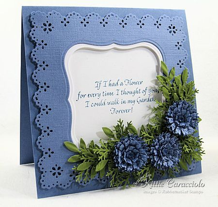 KC Garden Phrase Set 2 left PUNCH AROUND THE PAGE TUTORIAL